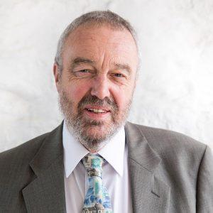Richard Palmer Borlase Solicitors