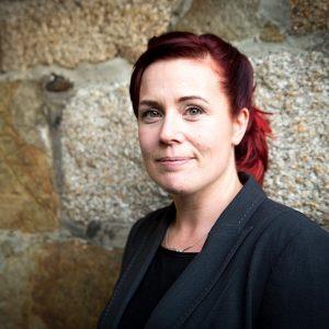 Jessica Cornish Borlase & Co