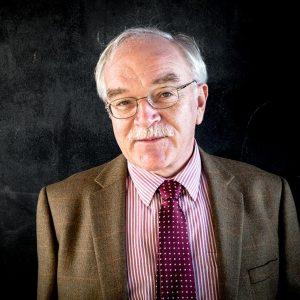 Peter Fitzmaurice Borlase & Co