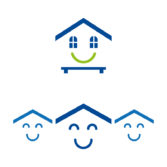 Optimism in the Housing Market